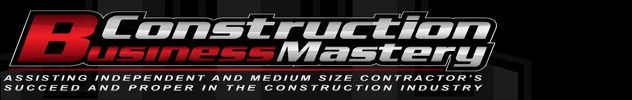 Construction Business Mastery